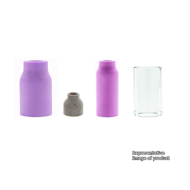 CK D2P8GS Pyrex Cup Size 8 | PKG = 2