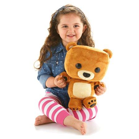 Шикарная девушка с игрушкой, оттрахали за ширмой