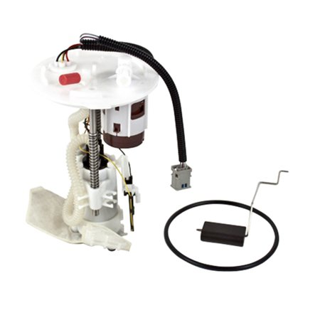 NEW FUEL PUMP MODULE FITS FORD EXPLORER SPORT TRAC 4.0L 4.6L 2007-09 7L2Z9H307A