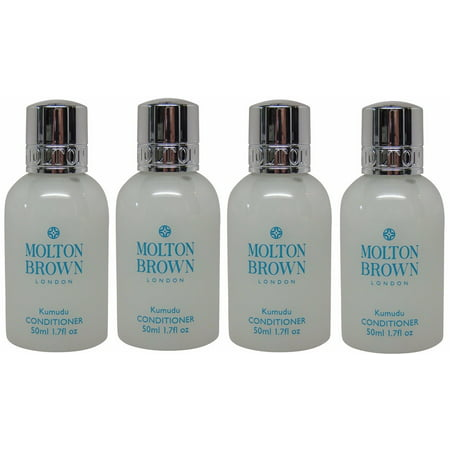Best Molton Brown product in years
