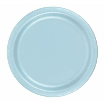 - 24 Plates 9