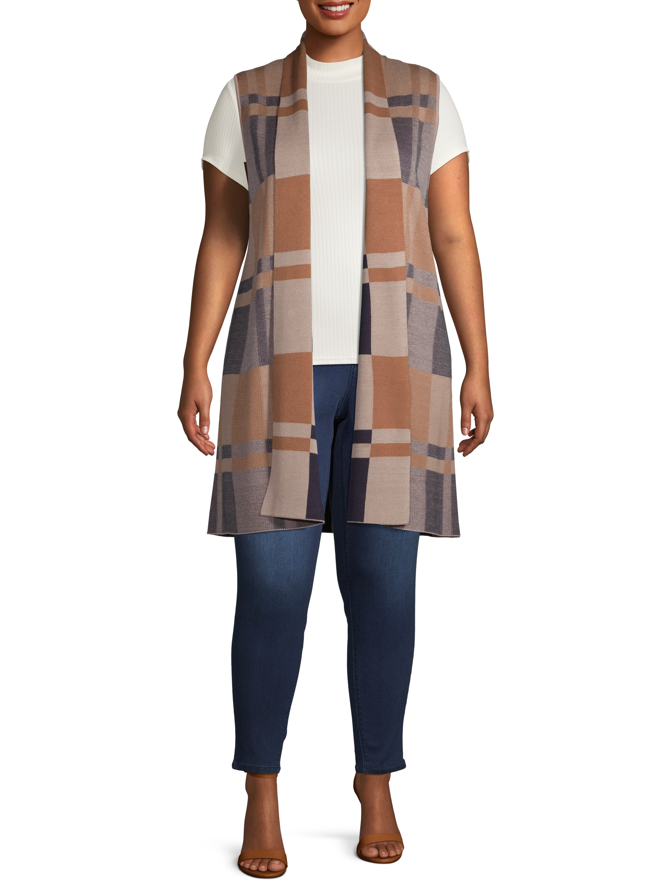 FULUE Ferret Vest Clothing,Ferret Accessories Kit Outfit Black