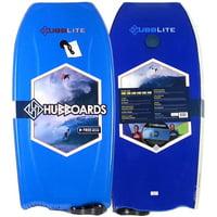 Hubboards Hubb Lite Bodyboard