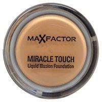 Max Factor Beauty Makeup Com