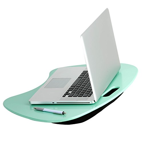 Honey-Can-Do TBL-03540 Portable Laptop Lap Desk New FREE SHIPPING by