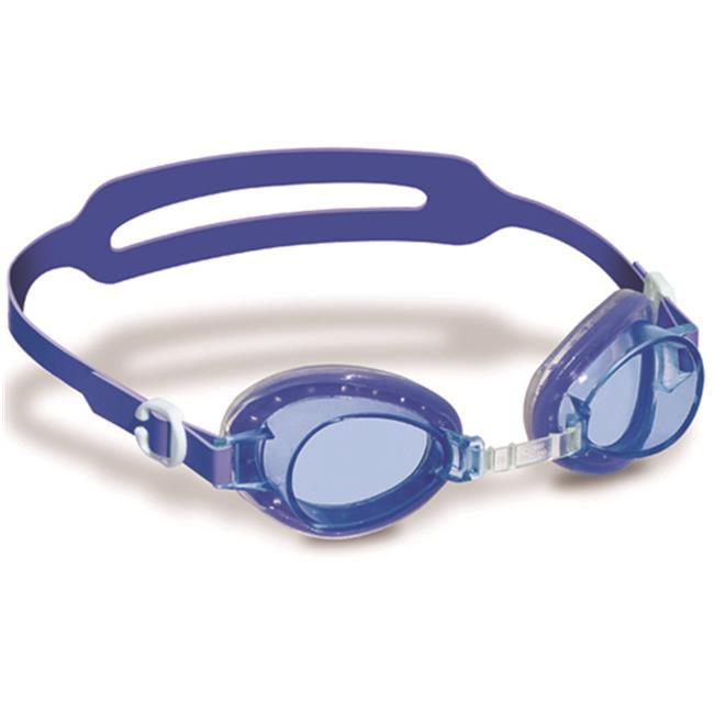 93091 Swimline Swimline Aruba Kids Goggle by MKA