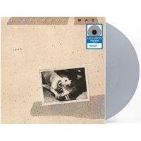 Fleetwood Mac- Tusk (Walmart Exclusive Silver)- Vinyl