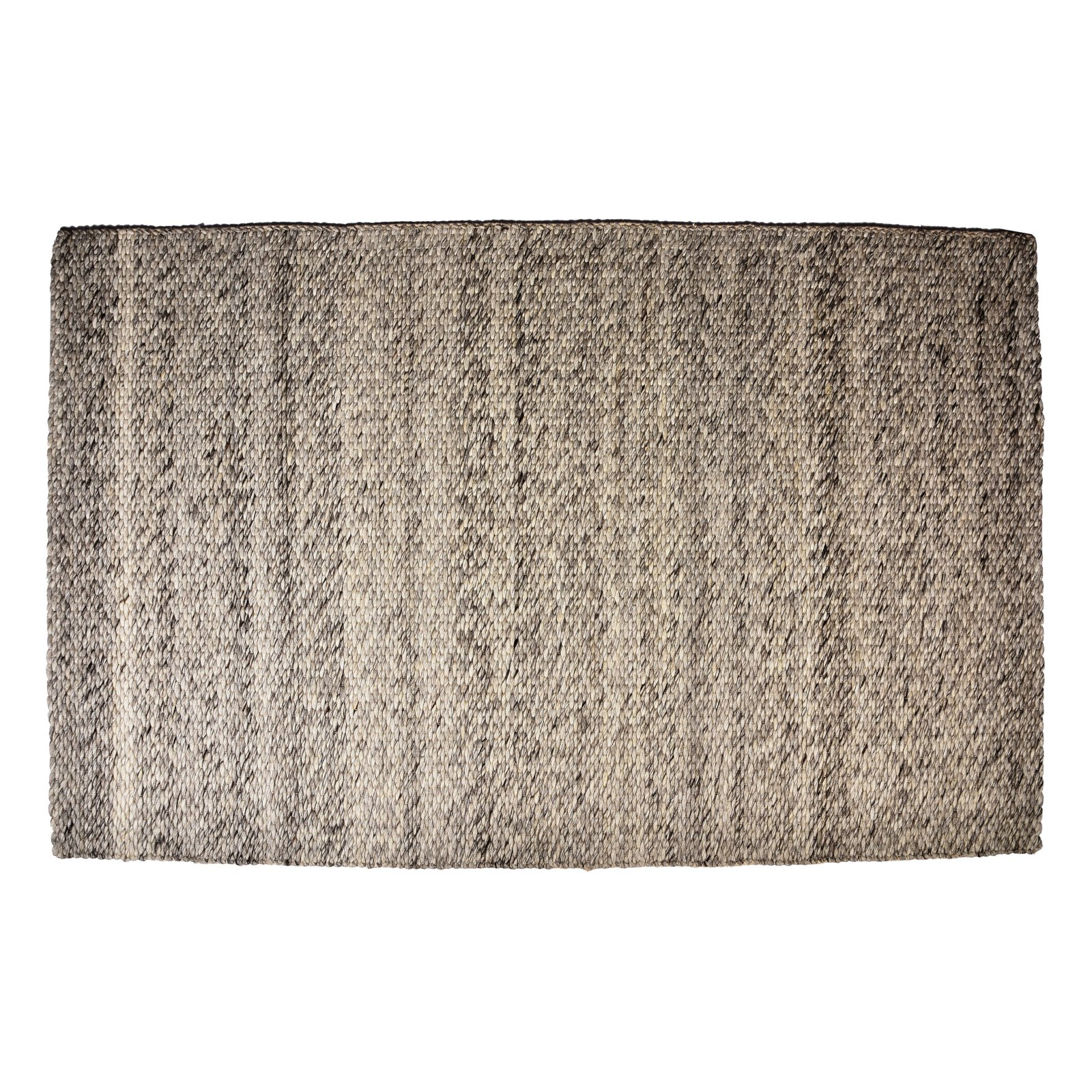 Home Weavers Inc. Maple Collection Area Rug