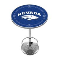 NCAA University of Nevada Pub Table