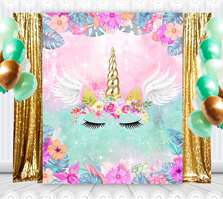 New210x150cm Photo Studio Background Vinyl Glittering Background Decoration Wedding Background Wallpapers Decorative Painting Art Birthday Parties Flowers Wall Background Vinyl Photography Backdrops