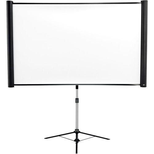 Epson ES3000 Ultra Portable Screen