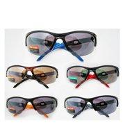 Sports Sunglasses Mens Eyewear Womens Shades Classic Designer Run New Lens Frame