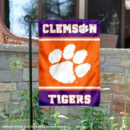 Clemson University Tigers 13