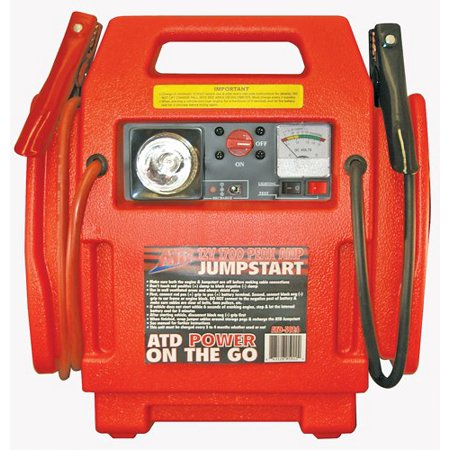 stanley 1000 amp peak jump starter with compressor manual