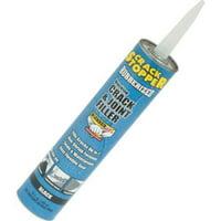 Black All Sealants, Fillers & Adhesives - Walmart com