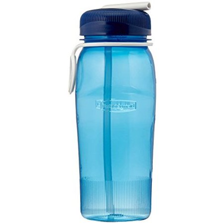 Rubbermaid 20 Ounce Sip Bottle