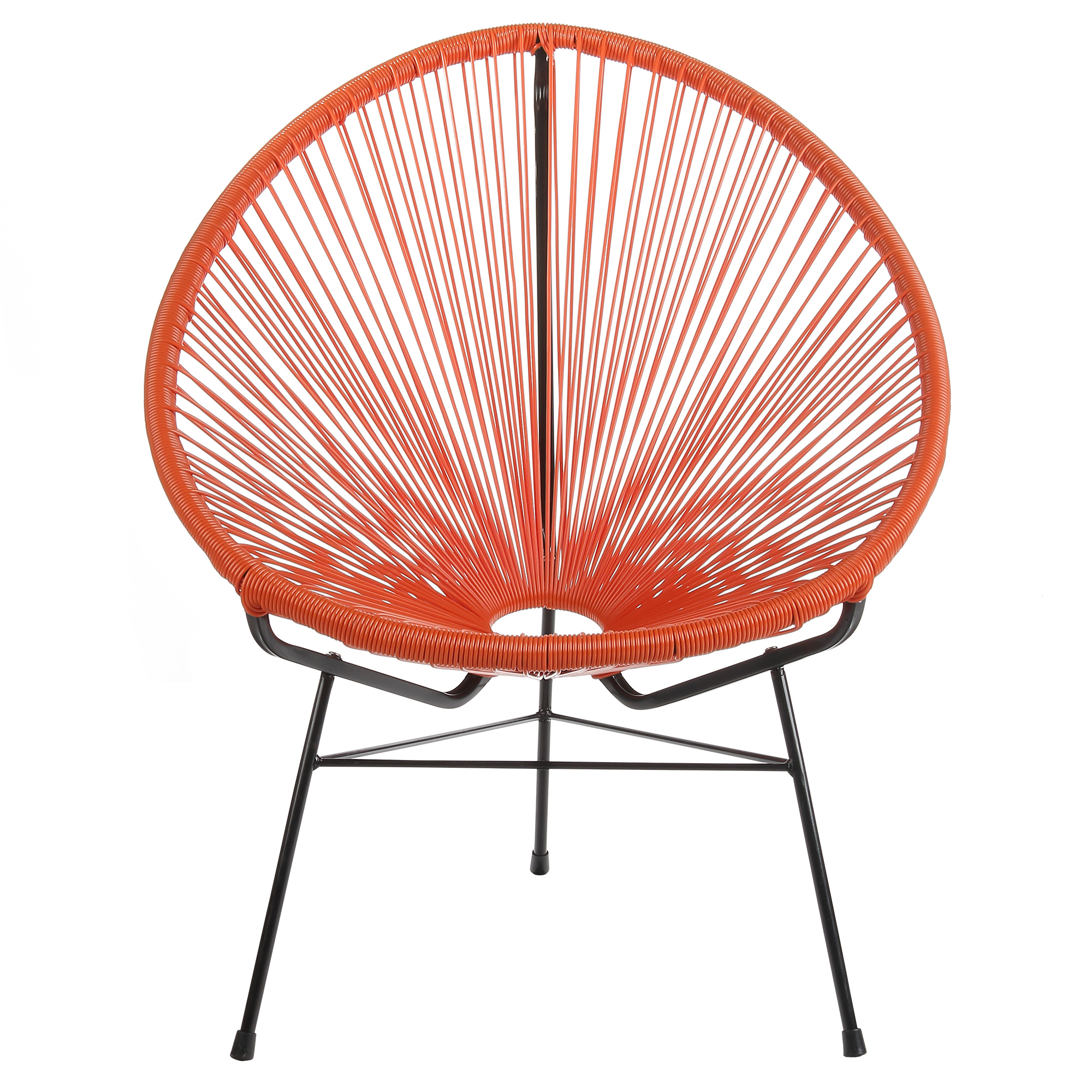 Acapulco Lounge Chair by Generic