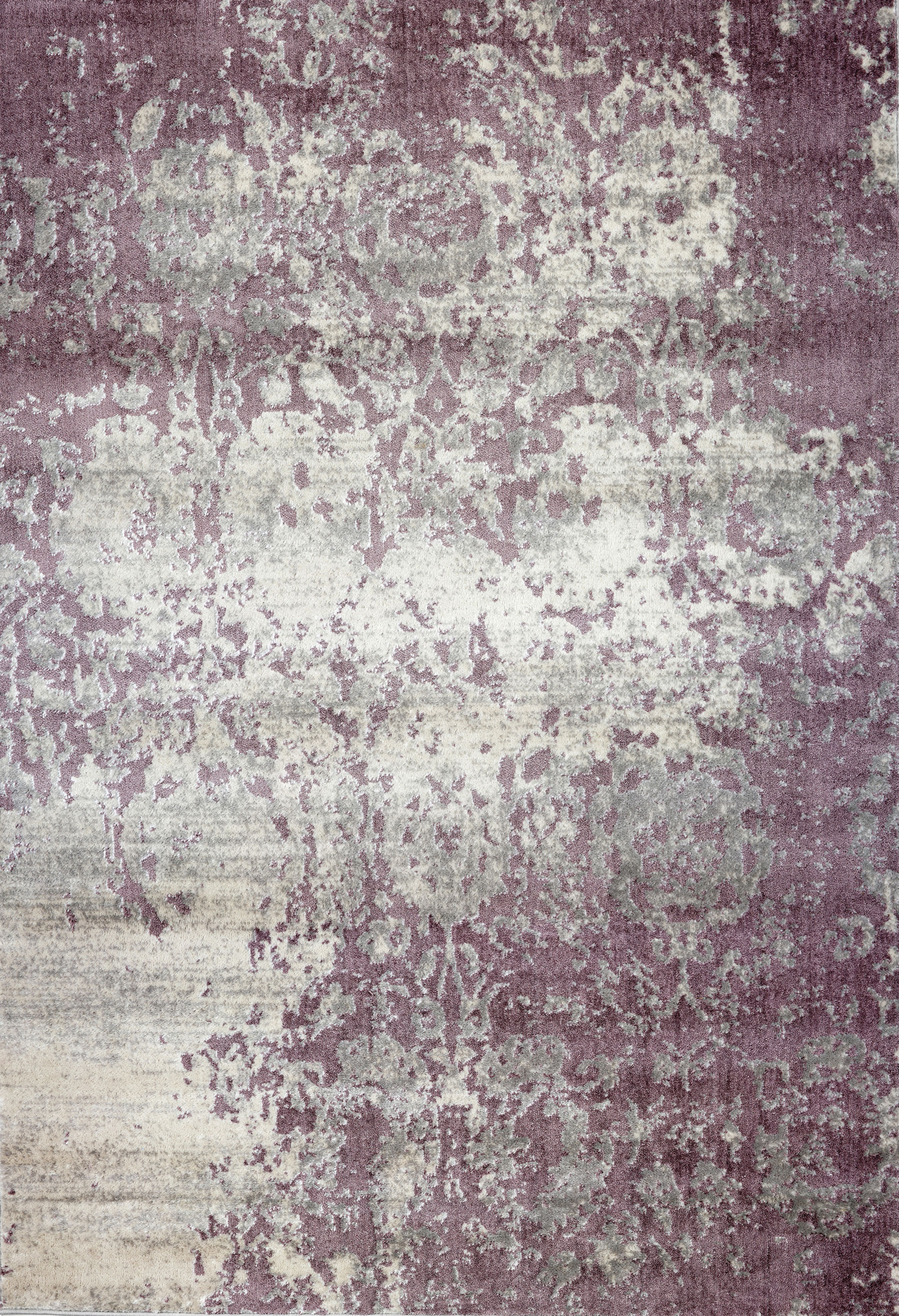 Ladole Rugs Cherine Soft And Comfortable Modern Style Area