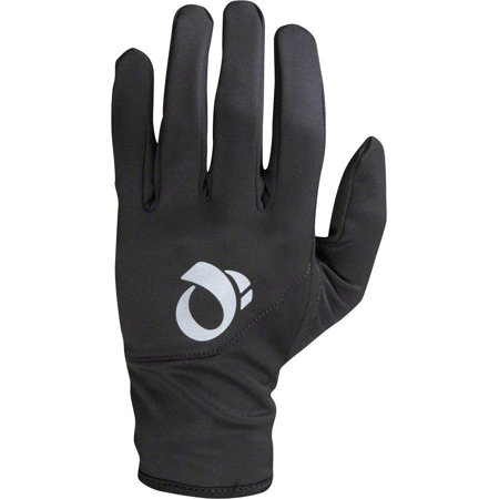 Pearl Izumi Thermal Lite Glove: Black XL (Pearl Izumi Lite Bike Glove)