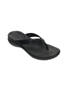 88695e61afae4 Product Image Women s Capri V Sequin Flip W Ankle-High Flat Shoe