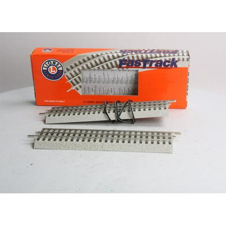 Lionel 6-12029 FasTrack Accessory Activator (Fastrack Glares)