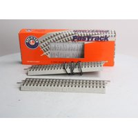 Lionel 6-12029 FasTrack Accessory Activator Pack
