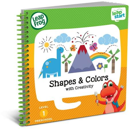 LeapFrog LeapPad Ultimate Ready for School Tablet – Pink – BrickSeek