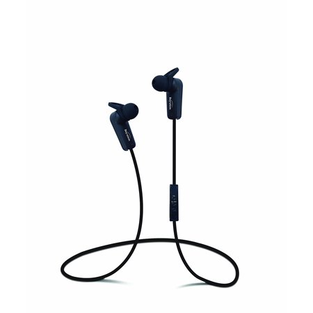 (Beyution Stereo bluetooth headphones -best audio bluetooth 4.0 +aptX +A2DP music headphones)