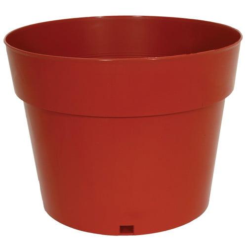 Myers/Akro Mills Round Pot Planter (Set of 36)