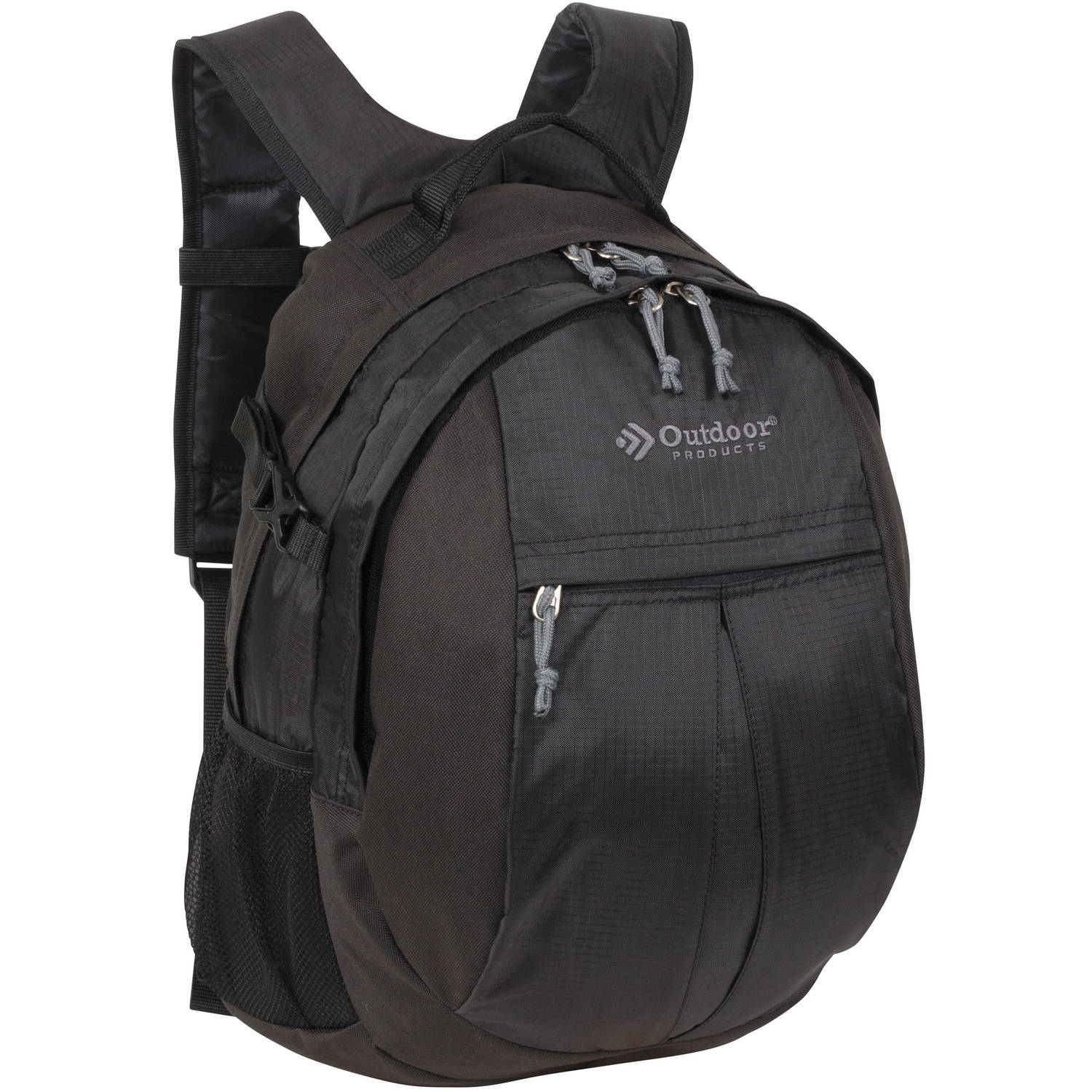 Outdoor Products Traverse Backpack