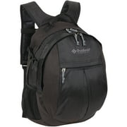 Backpacks - Walmart.com