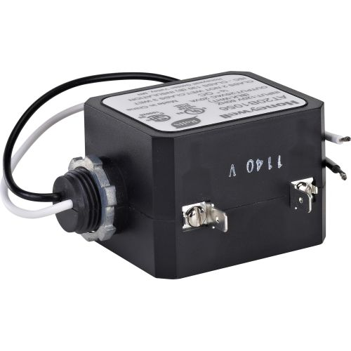 Delta 060704A 20 VA Hard Wire Transformer from the Commercial Series
