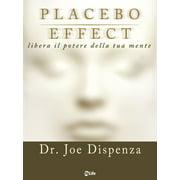 Placebo Effect - eBook