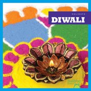 Diwali - Audiobook