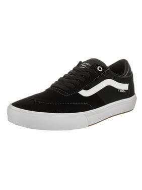 d508c2b9995c Product Image vans men s gilbert crockett skate shoe