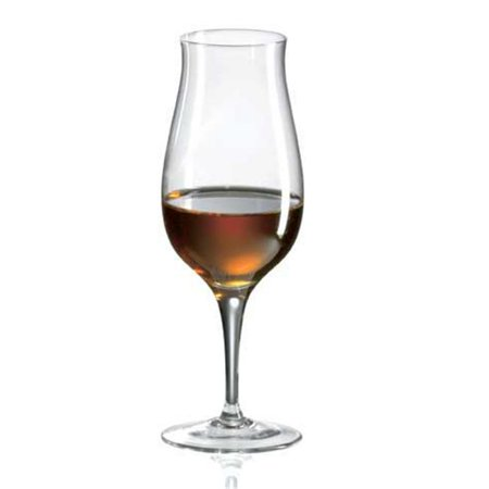 Ravenscroft Crystal W6456 Cognac-Single Malt Scotch Snifter- Set of