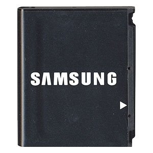 Standard 1000 mah Lithium Ion Battery for Samsung Propel A767