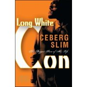 Long White Con - eBook