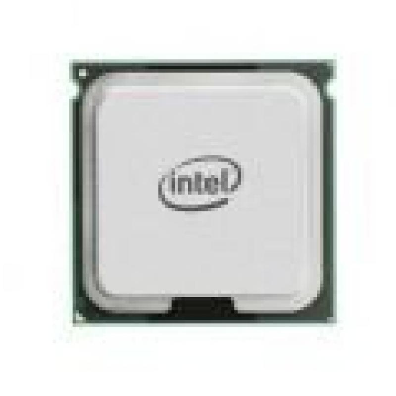 Intel Xeon 2.4ghz/512k 533mhz processor-SL6GD