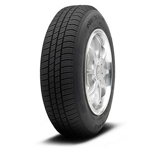 Nexen SB802 Tire 165/80R15