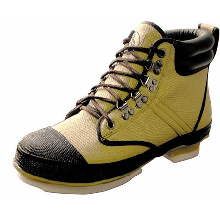 Men's Pro Line Navasink Wading Shoe