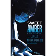Sweet Amber - eBook