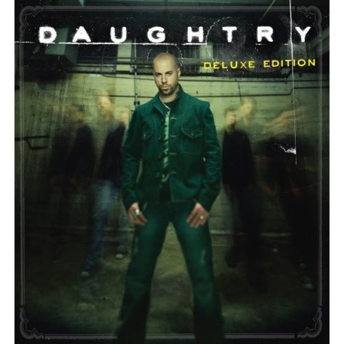 Daughtry (Deluxe Version)