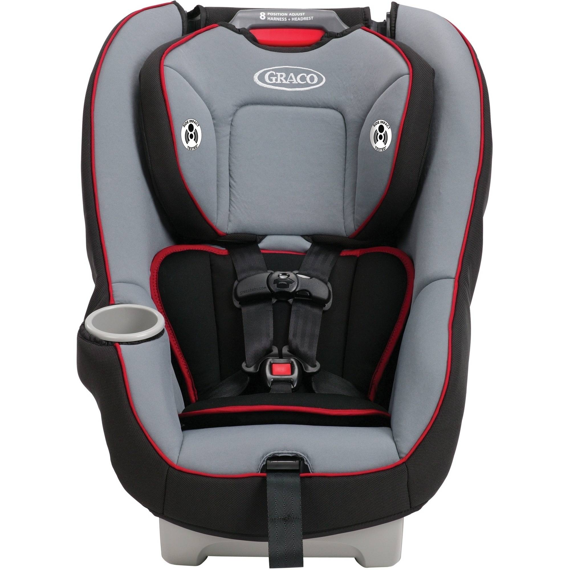 car seat graco embley diagram seat auto parts catalog and diagram. Black Bedroom Furniture Sets. Home Design Ideas