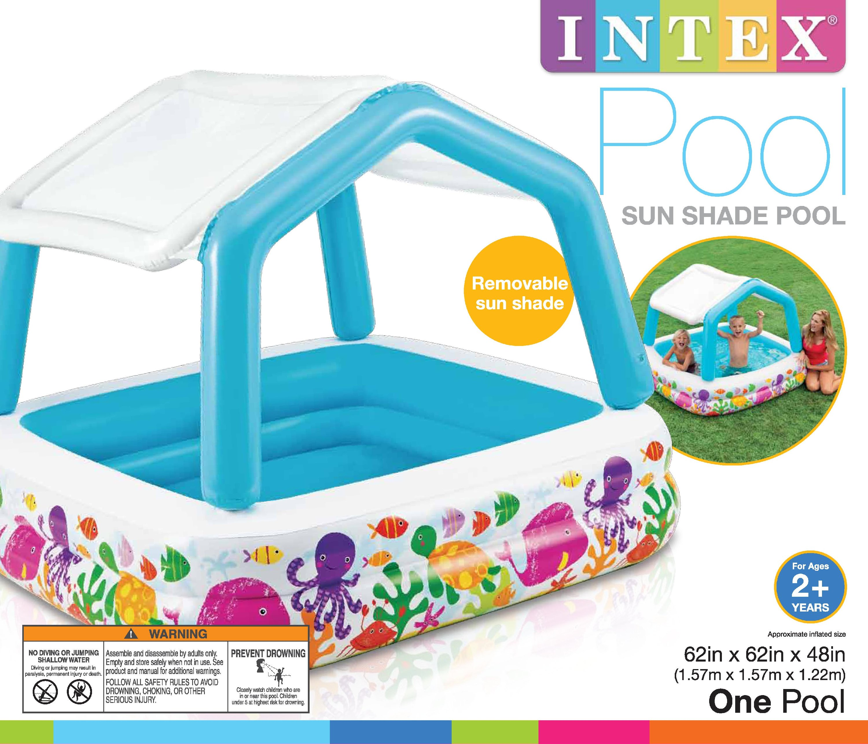 Pools For Kids 5937385b-6858-48e9-a420-2e2f38f9c803_1.73663c6baa5ece2a8bd3b5613ed73b3d
