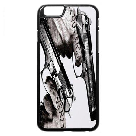 huge discount e1117 74d72 Boondock Saints iPhone 6 Case