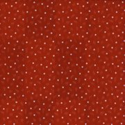 V.I.P by Cranston Patriotic Stars Fabric, per Yard