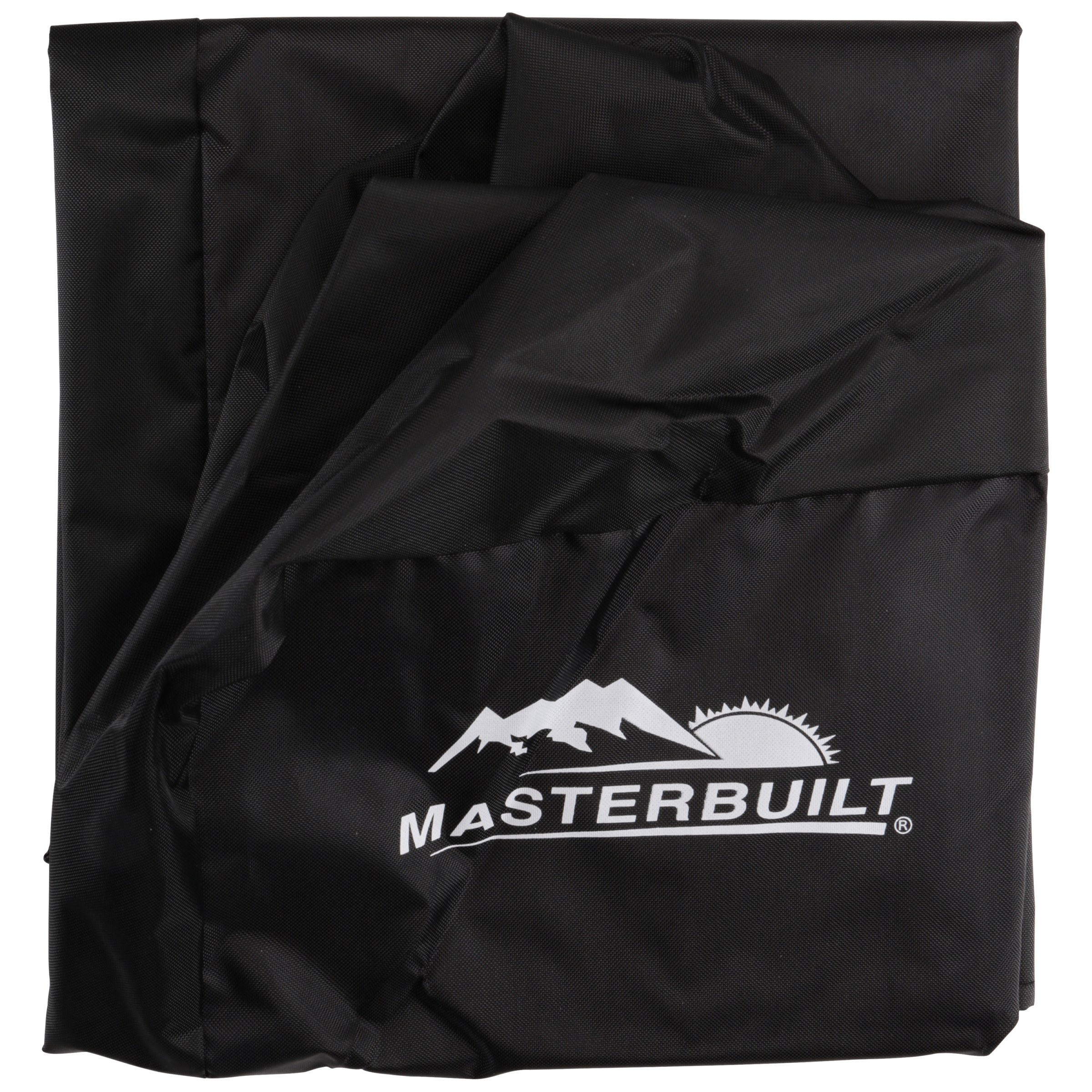 Masterbuilt Smoker Cover for 30-Inch Electric Smokers