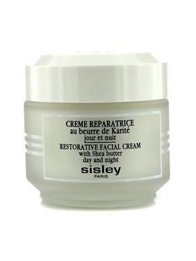Sisley Botanical Restorative Facial Cream, Shea Butter, 1.6 Oz