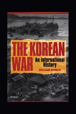Korean Novel Ebook